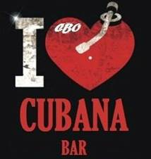Lens - Commer/Service - Cubana Bar