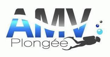 Photo : PROMO SPECIALE PLONGEE - AMV VOYAGES