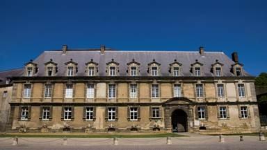 Palais-des-princes
