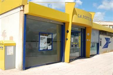 BANQUE Banque Postale