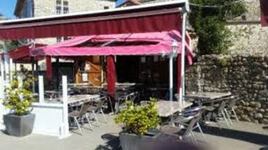LeBelvedère_R_Aiguèze_Terrasse_Provence_Occitane_001