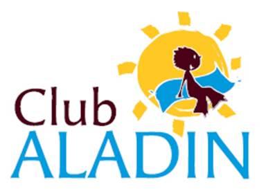 Club aladin
