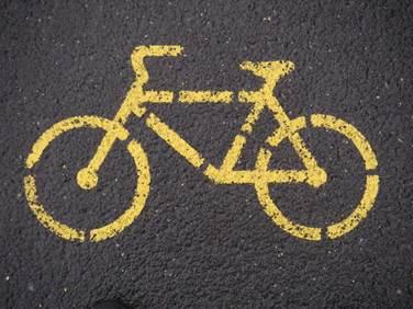 Vélos Recyclés GERARD