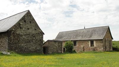 PrieureStEtienne-Guer-Morbihan-Bretagne-Sud Association Les Landes
