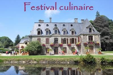 Festival-Culinaire-Gourin-Pays-Roi-Morvan-Morbihan-Bretagne-Sud OTPRM