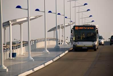 Compagnie-transport--Lorient-Groix-Lorient-Morbihan-Bretagne-Sud CTRL