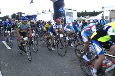 4jours.de.plouay www.images-diffusions.com