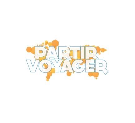 Le blog Partir Voyager parle de Mobilboard !