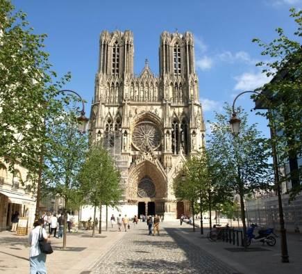 Ouverture de Mobilboard à Reims !