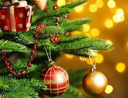 Noël européen avec repas autrichien et l'Orchestre bavarois des Musiques du Golfe