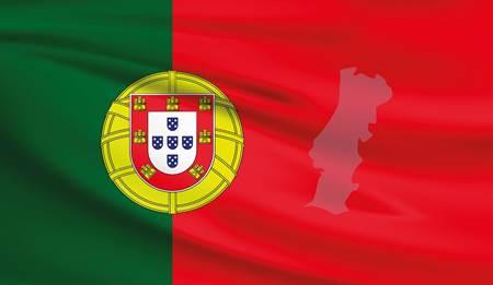 Le mois sur le Portugal