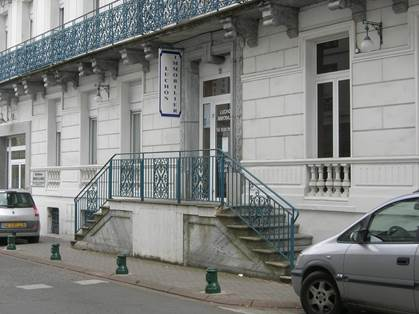 Luchon Immobilier