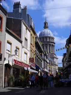 rue-de-lille