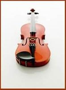 Récital Piano et Violon