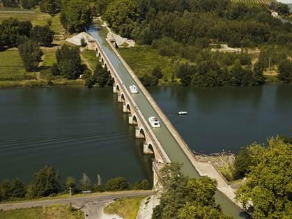 Pont Cacor