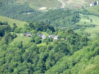 Gouaux-de-Larboust