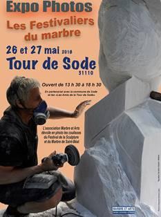 Expo Photos Sode