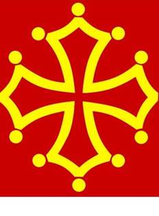Journée de la Jeunesse et de l'Occitan