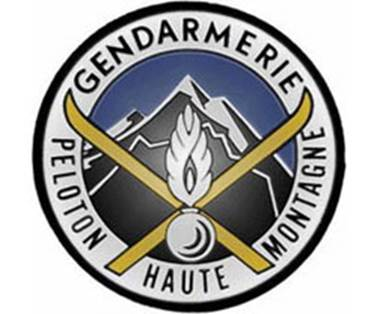 Logo PGHM