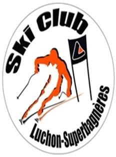 ski-club-luchon-superbagneres