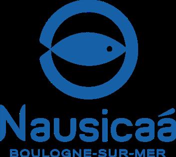 Logo Nausicaá