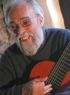 Maurice Clément Faivre