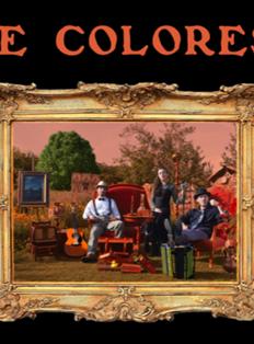 Concert De Colores