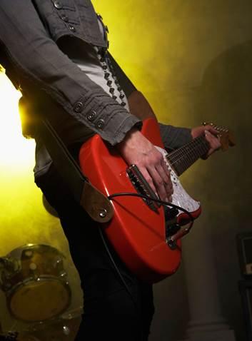 Luchon Rock Festival