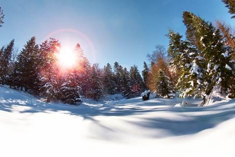Stations de ski Luchon-Superbagnères / Peyragudes / Le Mourtis / Bourg d'Oueil