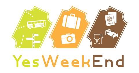 yes week end