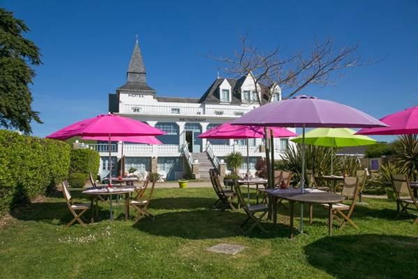 Hotel-restaurant-spa-le-tumulus-Carnac-Morbihan-Bretagne-Sud