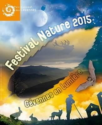 Le Festival Nature