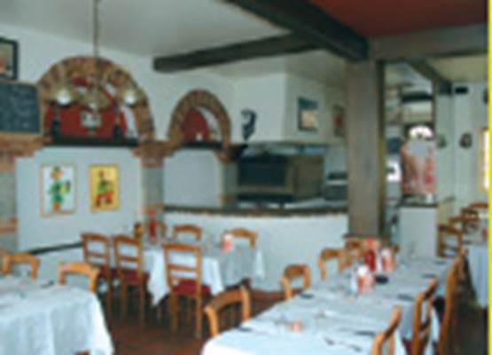 Pizzeria-Trattoria-Sardegna-Groix-Lorient-Morbihan-Bretagne-Sud Pizzeria Trattoria La Sardegna