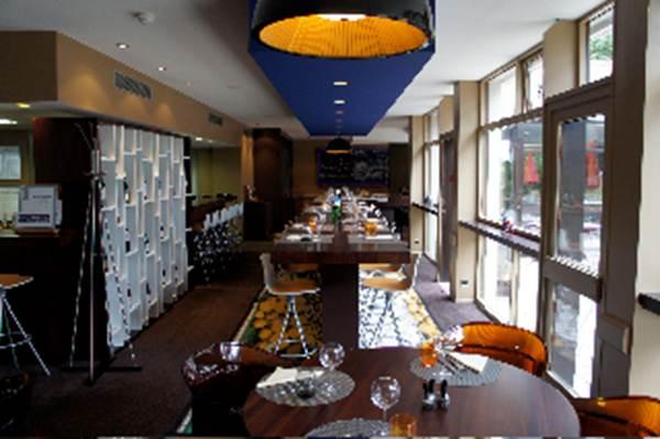 Restaurant-La-Cantine-Caudan-Groix-Lorient-Morbihan-Bretagne-Sud Restaurant La Cantine