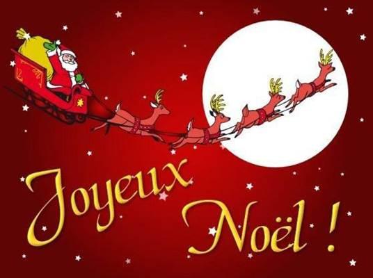 Noel au Pays de Lorient - LORIENT - Groix - Lorient - Morbih OT