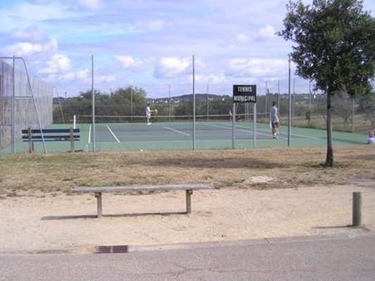 Tennis Billiers Billiers