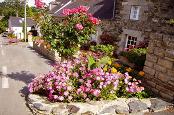St-Aignan-Morbihan-Bretagne-Sud St-Aignan©Peter-Beausire