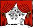 Théâtre avec les Pépites de Pénestin