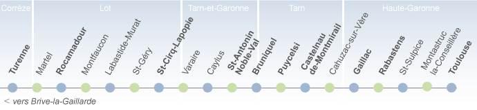 parcours GR46
