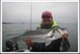 Bretagne Esprit Pêche - guide de pêche ea9cd2e5-76aa-45c8-8b77-38502764fddb