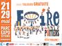 Foirexpo Poitiers