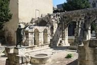 La Porte Auguste