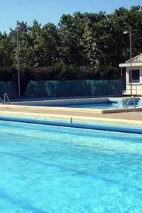 Piscine intercommunale de Quissac