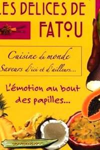 Restaurant Les Délices De Fatou