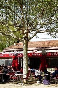 Bar du Cours