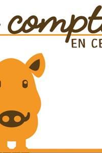 Le Comptoir en Cévennes
