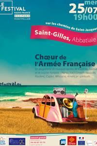 Festival Radio France
