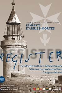 Exposition register