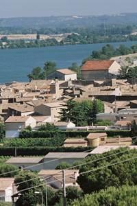 Journées du Patrimoine à St-Etienne-des-Sorts