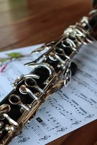 Guinguettes musicales